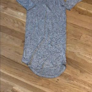 Dresses - Trendyland Dress